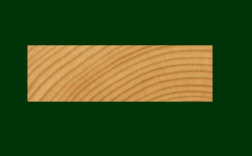 bretter und latten burgbacher. Black Bedroom Furniture Sets. Home Design Ideas